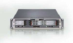 Nokia IP Platform