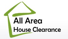 all-area-house-clearance-logo