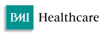 bmi-healthcare-logo