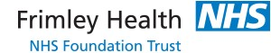 frimley-park-nhs-trust-logo