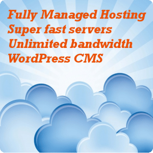 fully-managed-hosting