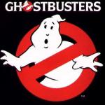 Ghost vunerability