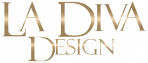 ladivadesign-logo