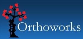 orthoworks-logo