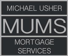 Michael Usher Mortgage Services Ltd