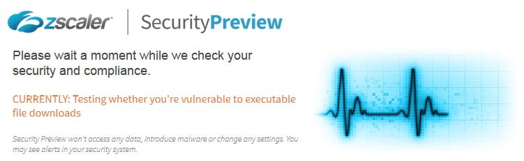 zscaler-security-review