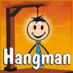 Hangman and Wordsearch