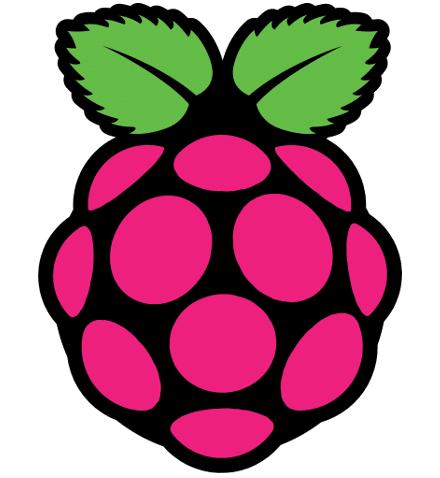 Raspberry Pi with OSMC and Kodi