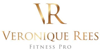 Veronique Fitness Pro WordPress maintenance