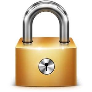 WordPress security help and advice