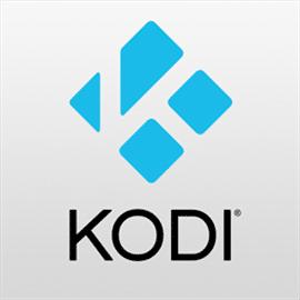 Upgrading to Kodi 18 (Leia) RC2 | Frimley Computing