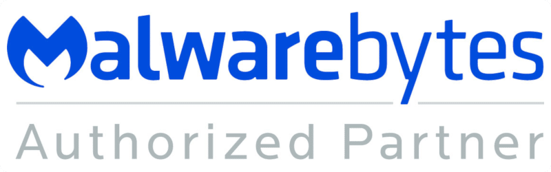 Frimley Computing is an authorised partner of Malwarebytes solutions